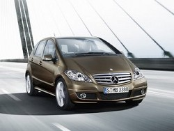/data/articles/131/mercedes-benz-a-class-2008.jpg
