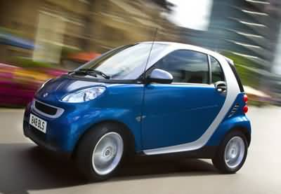 /data/news/16026/07-smart-fortwo-cpe-fs-a.jpg